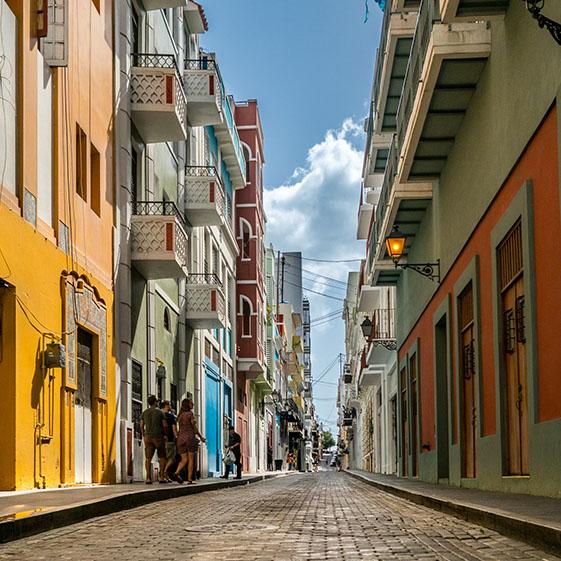puerto-rico2