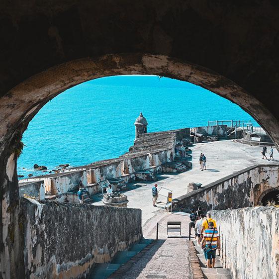 puerto-rico3