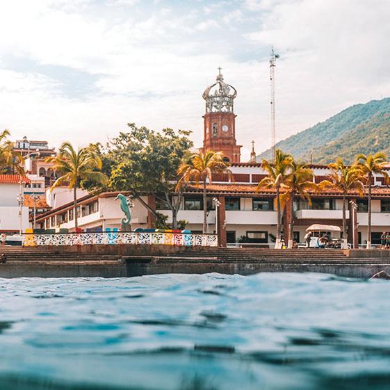 puerto-vallarta2