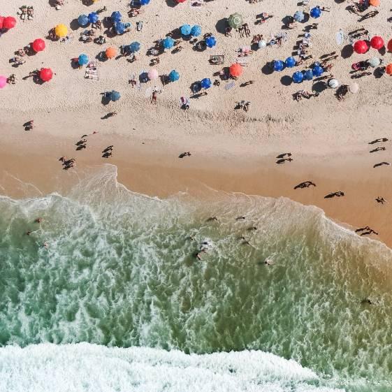imagen vuelo economico rio de janeiro