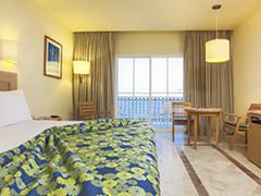 hoteles baratos puerto vallarta