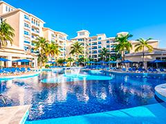 hotel occidental cancun