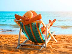 vacaciones ixtapa