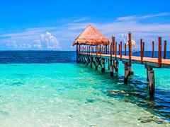 vuelo redonde cancun guadalajara